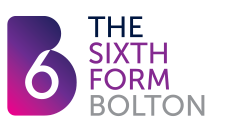 The Sixth Form Bolton